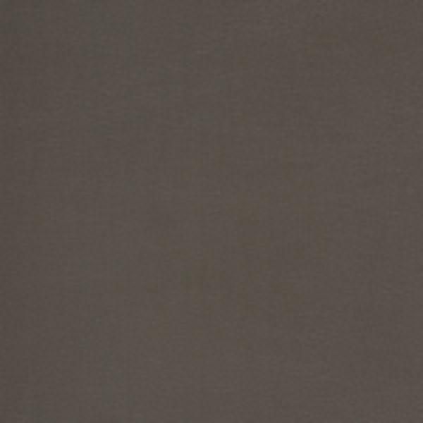 Caressa Granite Vinyl Faux Leather Upholstery Fabric