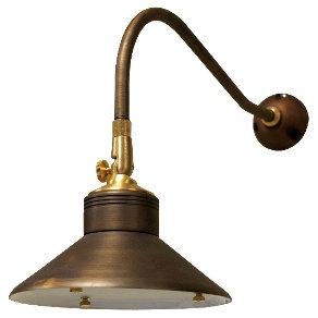 91460 147,Enterprise Outdoor Living, 12v,Weathered Brass