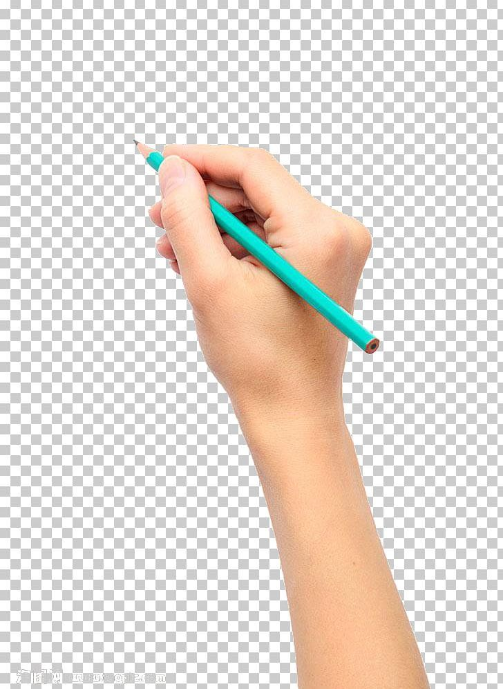 Drawing Pencil Png Arm Color Coloring Book Drawing Encapsulated Postscript Pencil Png Hand Holding Something Pen Illustration
