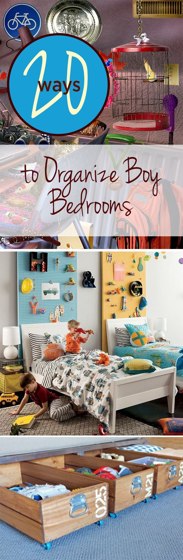 best 20 organize girls bedrooms ideas on pinterest organize best 20 organize girls bedrooms ideas on pinterest organize girls rooms small girls rooms and organize kids rooms