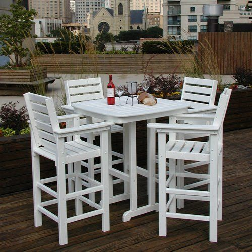 42 best Really Cool Patio Furniture images on Pinterest