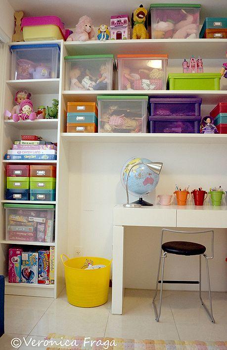 25 melhores ideias de closet leroy merlin no pinterest - Armarios modulares leroy merlin ...