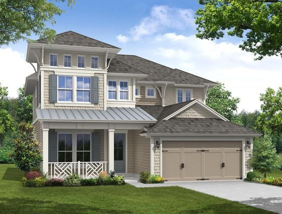 826 best nautica real estate 888 501 6003 images on pinterest