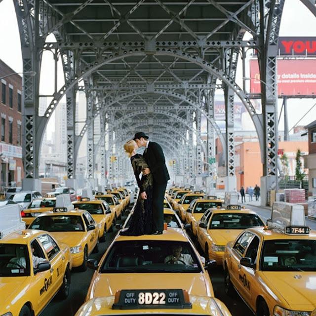 cabbie!