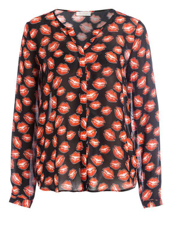 rich&royal Bluse | Einkaufen, Rich & royal und Wolle kaufen