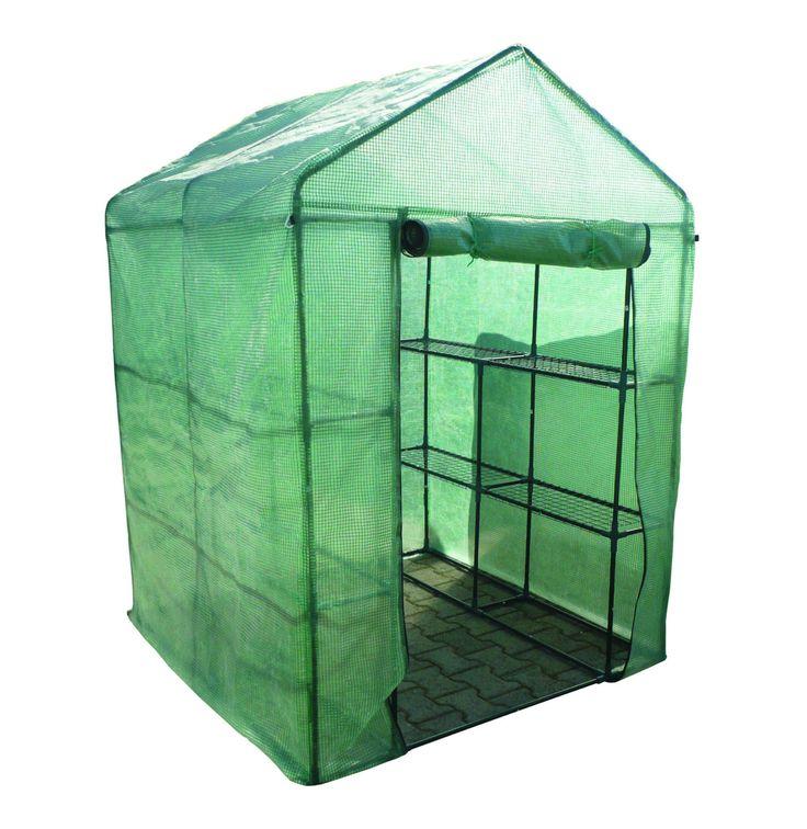 DUROPLASTIC Walk-in Grow Tent Green - Lowest Prices u0026 Specials Online | Makro | Gardening | Pinterest | Grow tent and Gardens  sc 1 st  Pinterest & DUROPLASTIC Walk-in Grow Tent Green - Lowest Prices u0026 Specials ...