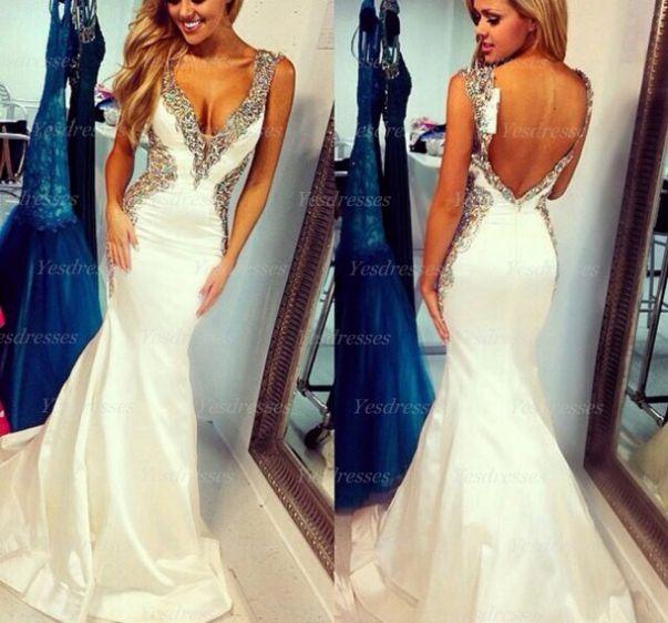 Prom Dress, Sexy Dress, Mermaid Dress, Long Dress, Evening Dress, Sexy Prom Dress, Backless Dress, Ivory Dress, Mermaid Prom Dress, Long Prom Dress, Elegant Dress, Dress Prom, Backless Prom Dress, Sexy Long Dress, Dress Sexy, Mermaid Dress Prom, Prom Dress Mermaid