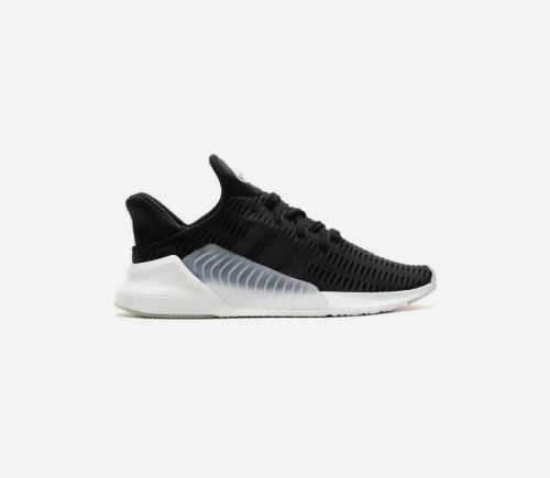http://SneakersCartel.com adidas ClimaCOOL 02/17 - Black and White Follow WATKicks for... #sneakers #shoes #kicks #jordan #lebron #nba #nike #adidas #reebok #airjordan #sneakerhead #fashion #sneakerscartel