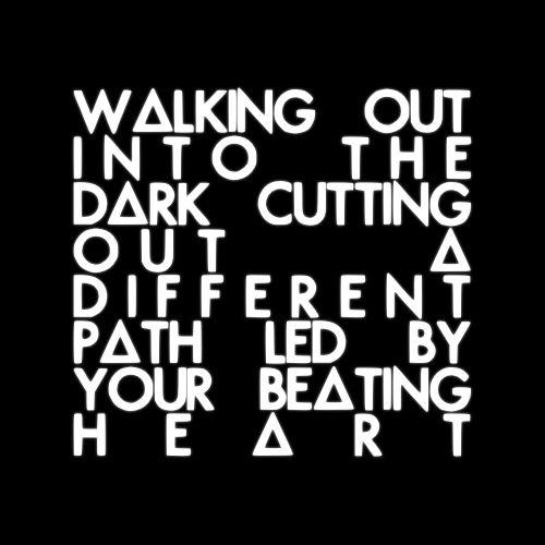 Bastille – Sleepsong Lyrics | Genius Lyrics