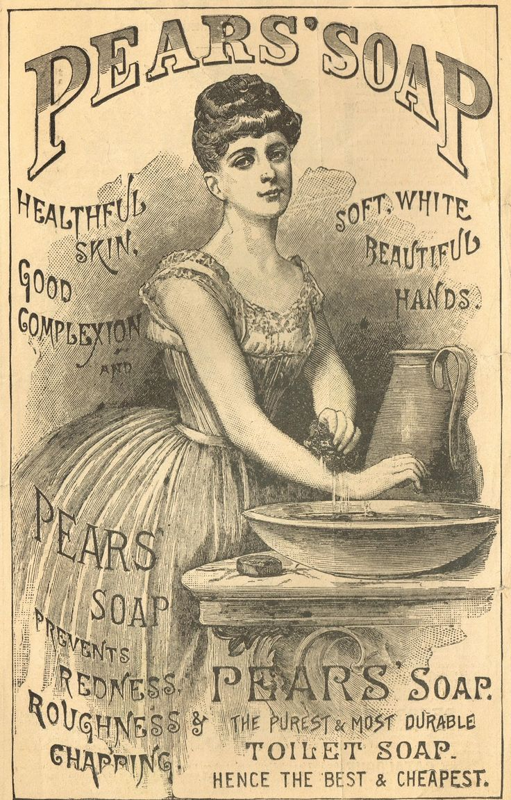 Vintage bathroom ads - Advertisement Archives Page 4 Of 4 Knick Of Time