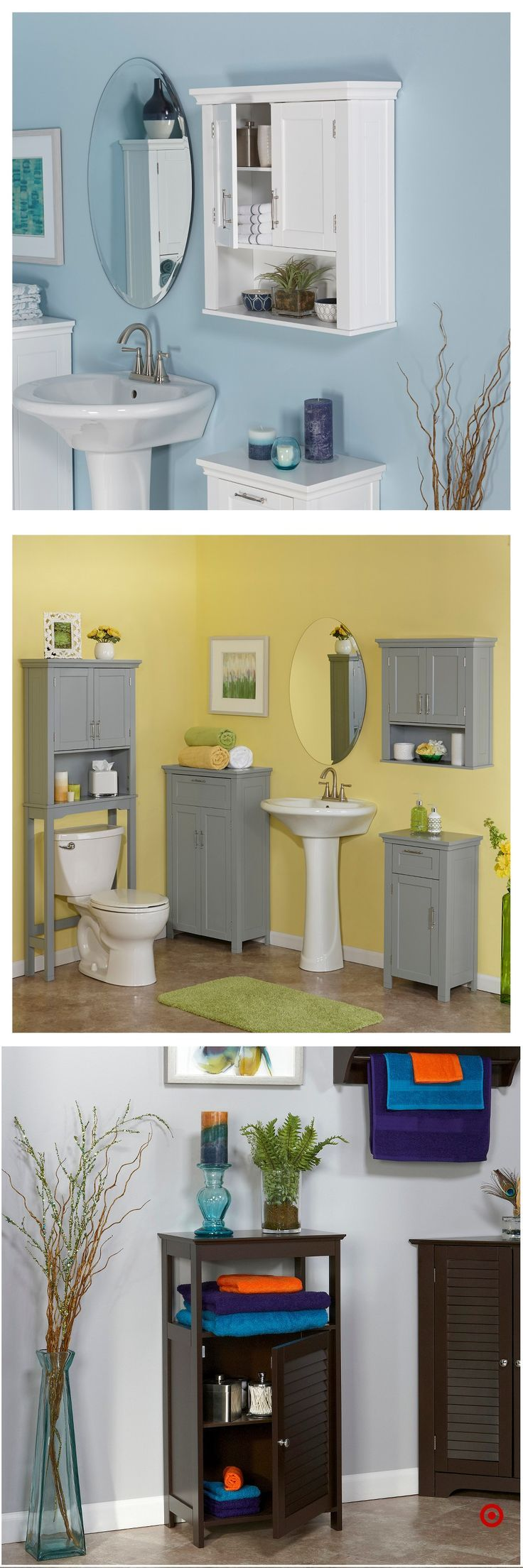 Shop Target For Floor Cabinet You Will Love At Great Low