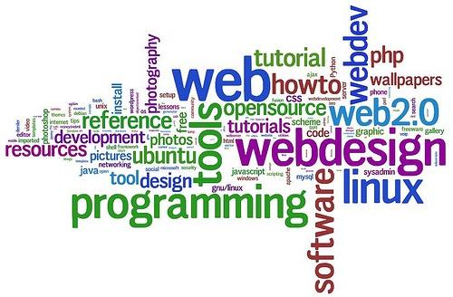 beautiful web design ;-)