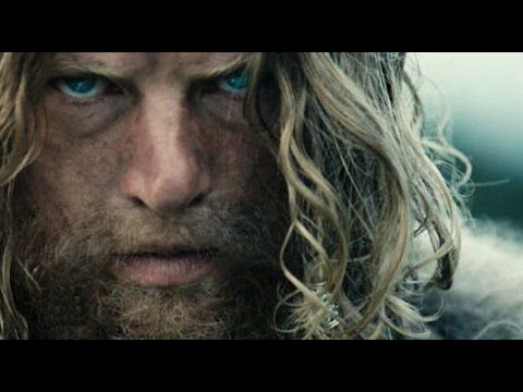 National Geographic HD 2015 - The Vikings Documentary on the Life, Culture, and Legacy of - YouTube