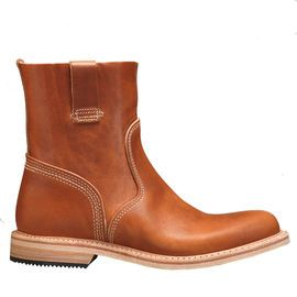 Timberland Boot Company® Coulter Pull-On Boots Homme