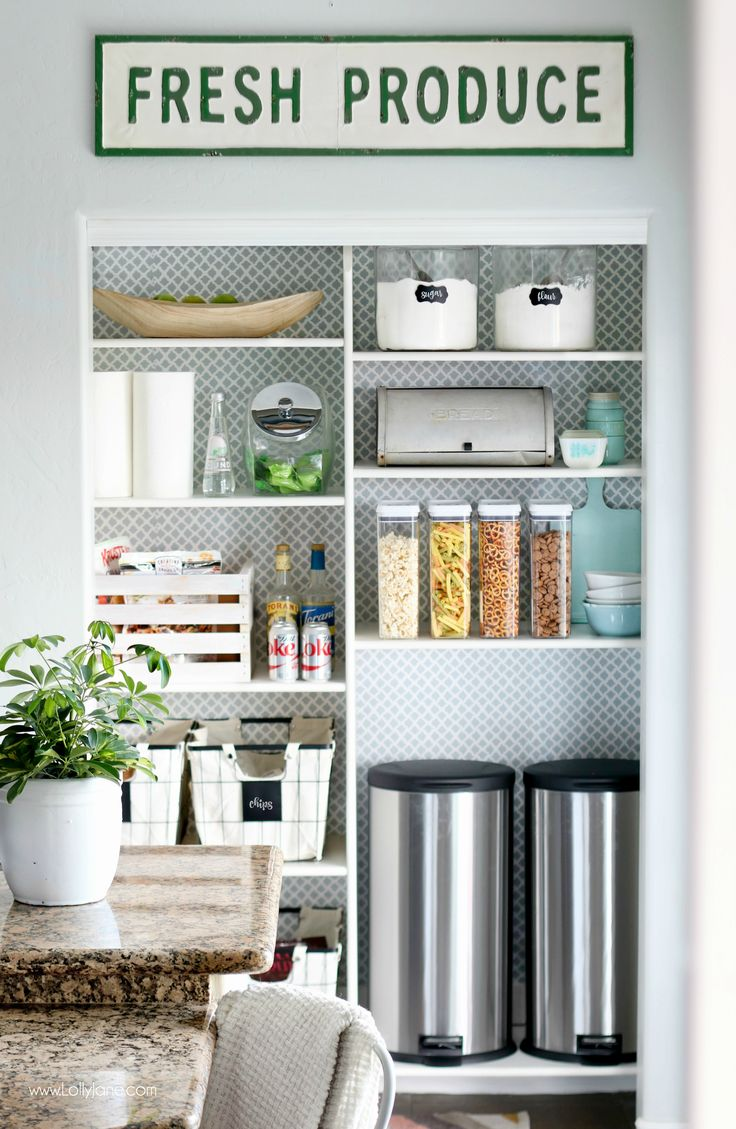 104 best storage solutions images on Pinterest | Bathrooms, Home ...