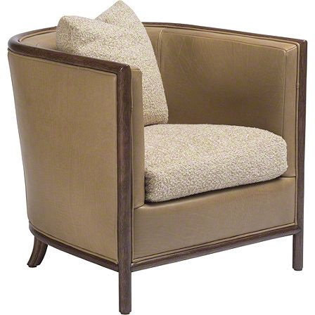 38 best Barbara Barry for McGuire Furniture images on Pinterest