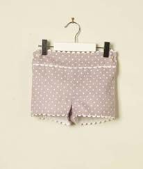 http://www.lapeki.es/primavera-verano-2015/bebe/cubrepanales-y-pantalones/pantalon-malva2015-03-09-18-35-36-detalle