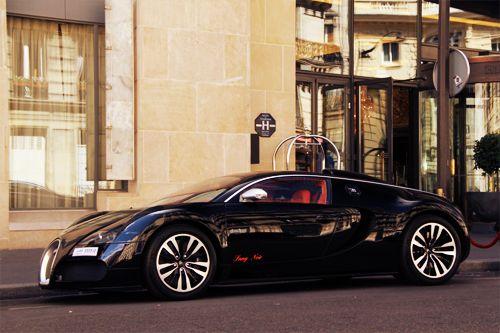 bugatti:  Sports Cars, Car Girls, Nike Dunks, Bunk Beds, Bugatti Veyron, Discount Nike, Cars Girls, Girls Style, Nike Sb