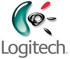 Powershell Gamepad Dari Logitech Untuk iPhone