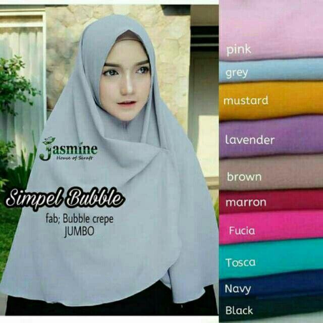 Saya menjual Simple blouse seharga Rp50.000. Dapatkan produk ini hanya di Shopee! https://shopee.co.id/priambododimas/463566408/ #ShopeeID