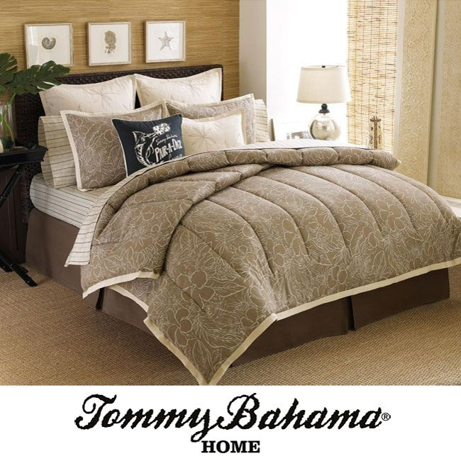 122 best Tommy Bahama images on Pinterest | Tommy bahama, Ocean ...