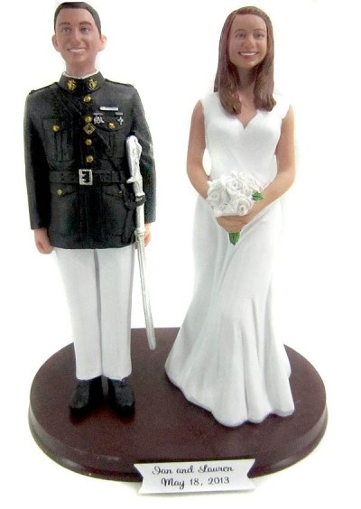 royal marine wedding cake toppers best 25 marine officer ideas on s rah 19407