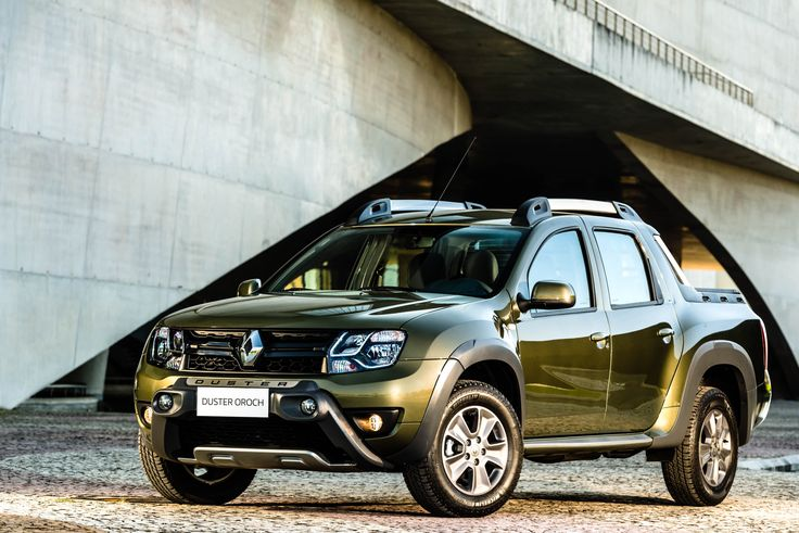 Renault-Duster-Oroch-Dynamique-1 Renault-Duster-Oroch-Dynamique-1