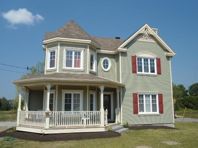 17 Best Ideas About Vinyl Cladding On Pinterest Siding