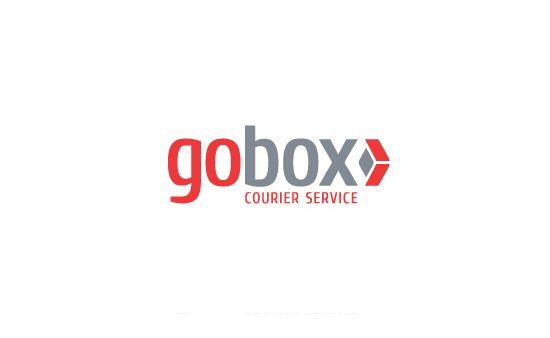 Gobox Logo