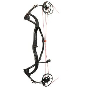 PSE Archery | Product Categories | Pro Series Compound Bows
