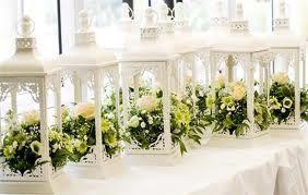 greek wedding ideas - Google Search