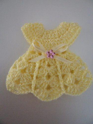modelos de mates tejidos crochet - Buscar con Google