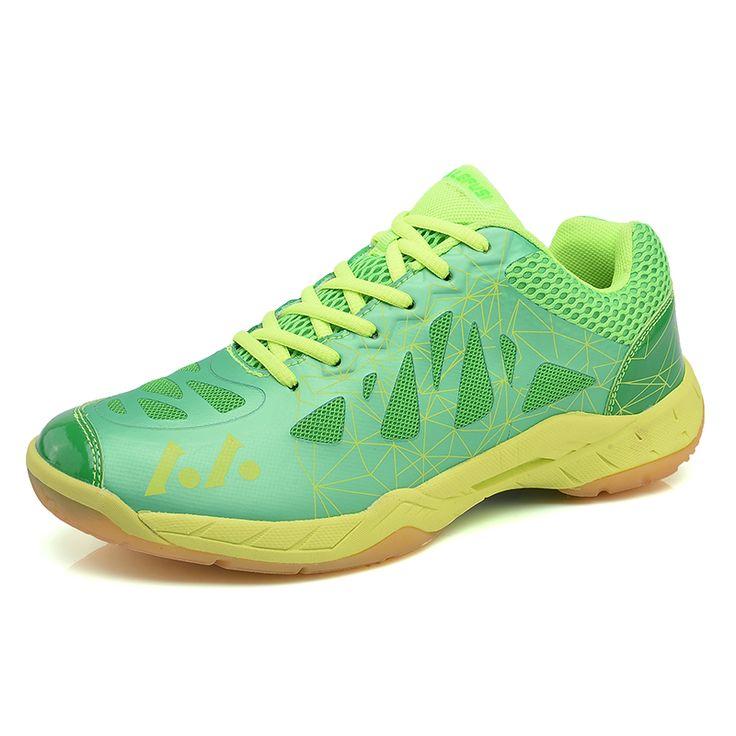 Cheap Tennis Hard Court Shoe For Woman