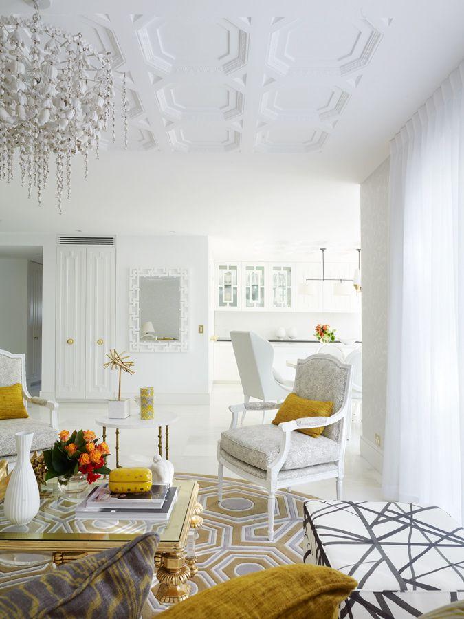 215 best Living Room Ideas by Greg Natale images on Pinterest