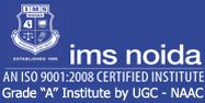 IMS Noida is the best MCA College in India.  IMS Noida has the greatest record of the placements and top IT Companies are the prominent recruiters of the college such as wipro, TCS, Infosys etc. They also offer various facilities like hostel and wi-fi.