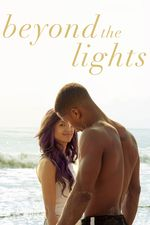 Beyond the Lights (2014) – filme online