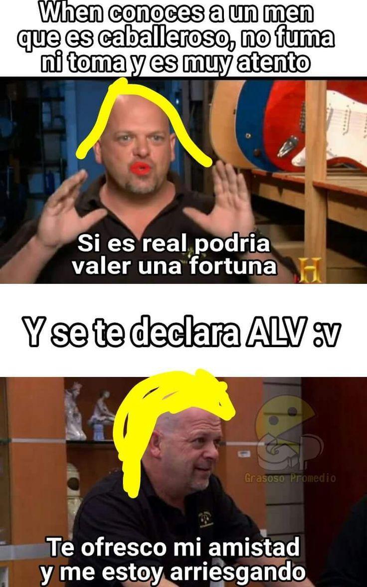 Después se quejan pero los ponen a todos en la friendzone :'v Para más imágenes graciosas visita: https://www.Huevadas.net #meme #humor #chistes #viral #amor #huevadasnet