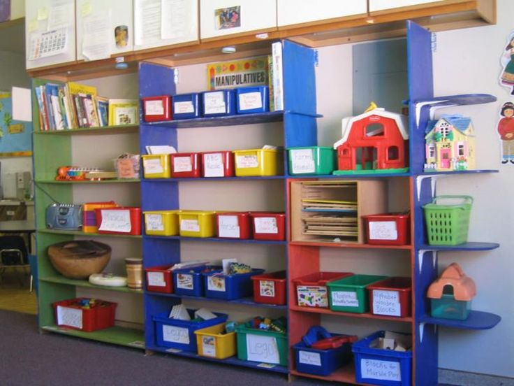 Centers Or Stations Classroom Design Definition ~ Best images about ecers ideas suggestions toys
