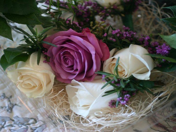 Bryllupet bilder av Pam Robert - Bakgrunnsbilder: http://wallpapic-no.com/fotokunst/bryllupet-bilder-av-pam-robert/wallpaper-10374