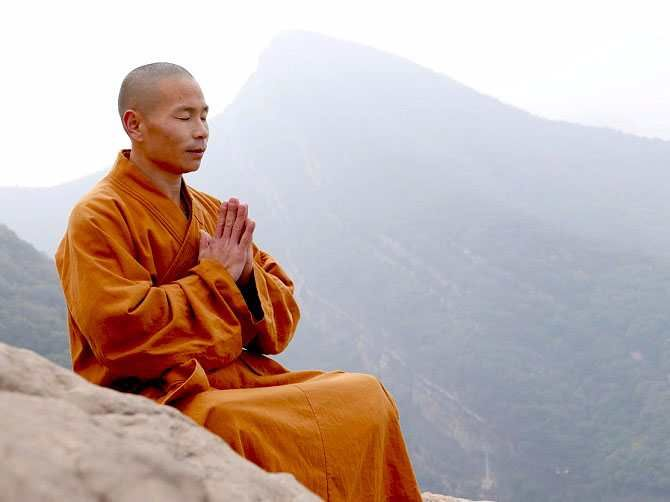 22 best images about Buddhism and Meditation on Pinterest | Cause ...