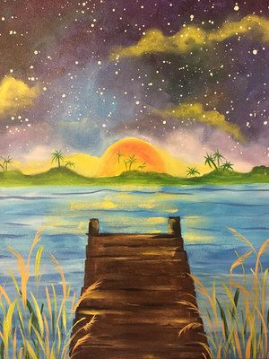 Wine Design Cary Nc Wine And Paint Parties Sip Paint Wine