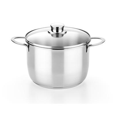Batería de cocina Monix  Precio: 34.95€  Fechas: Del 17 de febrero de 2013 al 30 de marzo de 2013    http://promociones.lavanguardia.com/ollasmonix/#