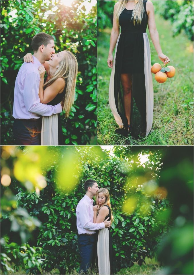 Waldos_Secret_Garden_Engagement_Photographer_0008
