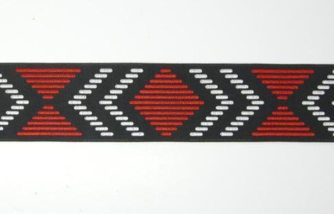 Red+and+Black+Maori+Diamond+Pattern+Braid  http://www.shopenzed.com/red-and-black-maori-diamond-pattern-braid-xidp439421.html