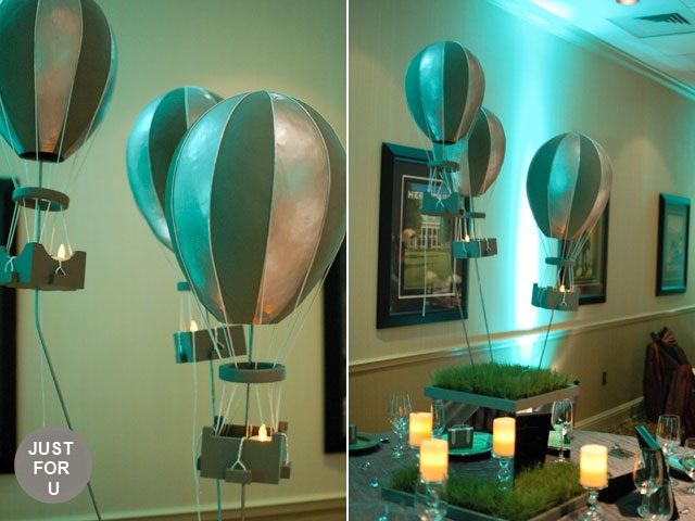 Best images about wedding buffet decorations on