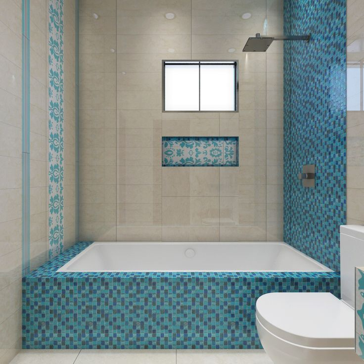 64 best images about cuartos de ba o bathrooms on for Lugano marfil