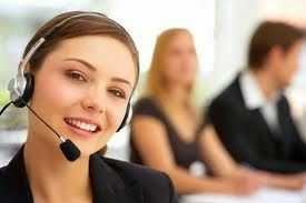 Outsourcing is once an organization contracts with an out of doors provider for services or totally different business processes, rather than victimization workers to do to those services In India, Our company as Aldiablos Infotech Pvt Ltd Outsourcing Services one of them that is gives all type of outsourcing services for all size of ….