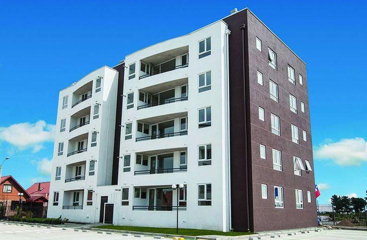 Departamentos en Chiguayante, ubicados en Condominio Manquimavida se encuentra uno de los mejores proyectos inmobiliarios del Biobio. Posee todos los servicios al alcance de la mano. Con departamentos entre 65.86 m² - 81 m² de 3 y 4 dormitorios , Sólidos departamentos con acceso controlado y una excelente ubicación Enlacebiobio, el portal inmobiliario de la VIII región