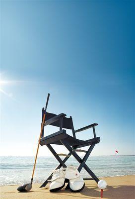 Cannes European Best Destinations - Copyright www.cannes-destination.fr