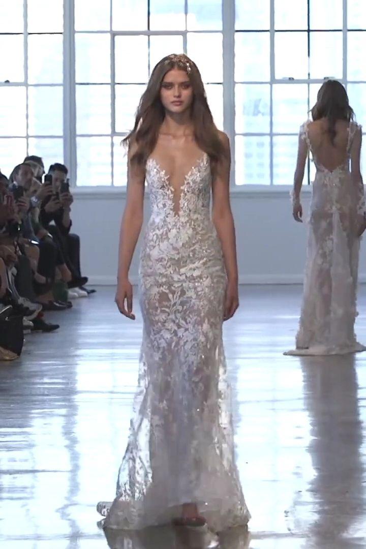 13+ Wedding dress petticoat with train info